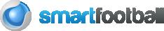 www.smartfootball.es